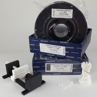 RHENEON PLA EXPERT weiss 1.75mm 1.000g