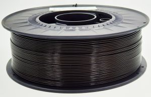 RHENEON PLA EXPERT schwarz 1.75mm 1.000g