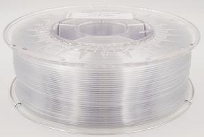 RHENEON PETG ST natur 1,75mm 1.000g