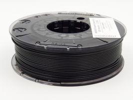 RHENEON PA Carbon Filament RCX Recyclat 1,75mm 250g