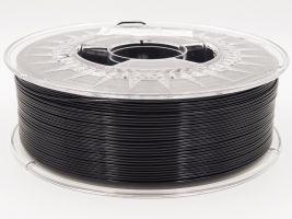 RHENEON TPU 98 EXPERT schwarz 1,75mm 1.000g