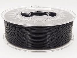 RHENEON TPU 80 EXPERT schwarz 1,75mm 850g