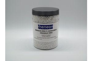 RHENEON PETG T+ SIGNALWEISS GRANULAT 500G