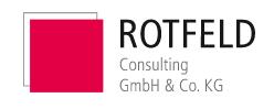 Rotfeld